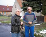 Vladimír Šíla CZ  - Šíla + Ujka