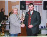 CZ Pokorný Jaroslav - 1999 Aidenbach - Pokorný + Meisinger